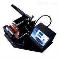 厂家直供/订制QL-FS 系列塑料扁丝拉丝机
