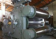 廠家供應輪胎硫化機 全自動硫化機 補胎設備 火補機