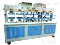 供应缩水定型机GQ-2000III厂家直销布料面料缩水定型机