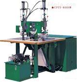 供应预缩机,缩水定型机GQ-2500厂家直销