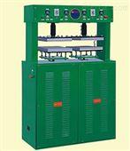 供应欧西玛OSP-8800缩水定型机