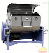 TPR塑料混料机/TPR塑料拌料机