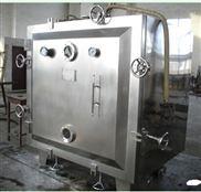 永澤公司微波真空干燥機/中藥干燥/中醫制劑室專用