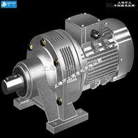 现货供应厂家直销WB1510摆线针轮减速机