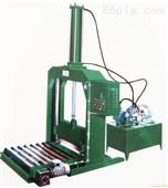 挤出机专用模温机/密炼机专用模温机