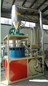 [新品] 最新款五谷杂粮磨粉机、MF-304不锈钢磨粉机【图】(MF-304)