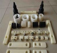 100HP螺杆冷水机专用螺杆,水冷螺杆冷冻机组