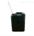 青岛风冷螺杆式冷水机