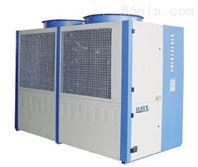 广州实验室冷水机-深圳实验室冷