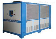 小型冷水机,小型冷冻机,小型冻水机