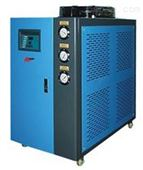 贵阳市水冷冷水机,柜式小型冷水机价格