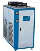 水冷式低温冷水机小型冷水机|工业冷冻机组
