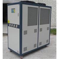 [促销] 安徽芜湖注塑专用冷水机(AC-15AD风冷式)
