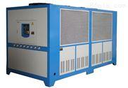 水冷式冷冻机,工业冷冻机