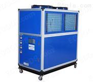 中衛40hp冷水機|50hp工業冷凍機