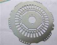 金属激光切割机 光纤高效激光切割机