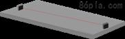 供应大幅面激光切割机