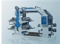 【供应】山东卷筒纸凸版印刷机 厂家直销