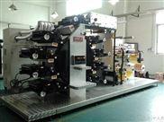 【供应】塑料薄膜柔版印刷机