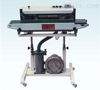 供应塑料吹膜印刷一体机|凹版印刷聚乙烯吹膜机河北富达