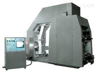 ASY-A系列凹版组合式印刷机