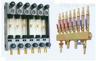 FL-2 1500A/75MV  B级0.5级精度外置分流器