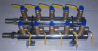 供应矿用汽水分流器 矿用集水放水器 汽水分离器价格