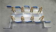美国德尔塔液压分流器P23-60H P27-60H