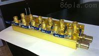 现货提供 分流器电阻  200M欧 插件电阻 线绕电阻