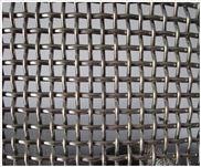 滨州筛网,锰钢筛网