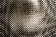 80目不锈钢筛网 过滤网 铜网