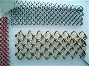 耐碱玻纤网格布,金属筛网