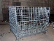 【供应】不锈钢丝网,金属筛网