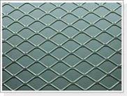 10目不锈钢丝网 20目316不锈钢筛网 钢板网 冲孔网