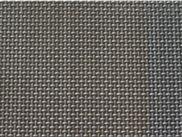304L不锈钢丝网 20目不锈钢丝网