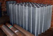 400目不锈钢丝网 耐酸碱不锈钢筛网 密纹网规格