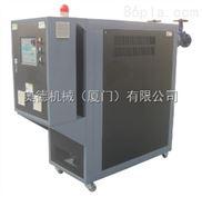 模压成型模具温度控制机,热固性模压成型模温机