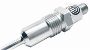 供应XS型拉绳位移传感器(拉绳尺)
