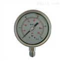 QGD100/200/300/400气动定值器、压力表氧气表两用校验器LYL-60、空气过滤减压阀Q