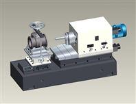 导热油炉清洁剂|管道清洗剂|导热油管油污油脂溶解剂