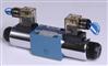 阿托斯先导式顺序阀AGIS-10/350板式安装