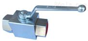 进口WY-电磁遥控浮球阀106X远程控制阀-加气站阀门