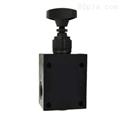水力控制阀:YX741X(720X)BFAX107X隔膜可调式减压稳压阀