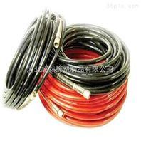 厂家直销 高压树脂管  钢丝增强软管 规格齐全