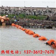 组合式抽沙管道浮筒批发价格