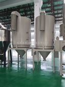 1.5吨塑料干燥机料斗式热风烘干机