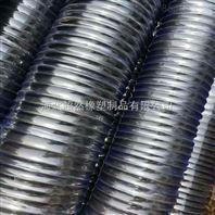厂家生产伸缩橡胶管 耐温 耐油 耐酸碱橡胶伸缩软管