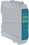 智能电压/电流隔离器