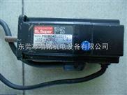 日本进口三洋伺服电机常见故障维修伺服马达维修