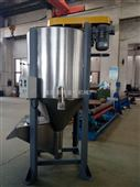 500kg螺旋式混料机